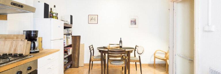 Achat Maison 3 pièces à Marseillan
