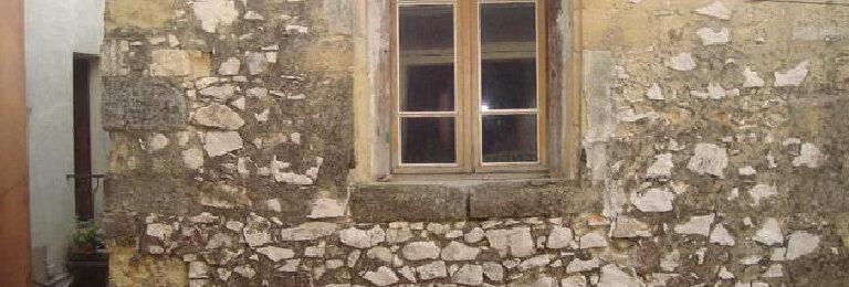 Achat Maison 3 pièces à Florensac