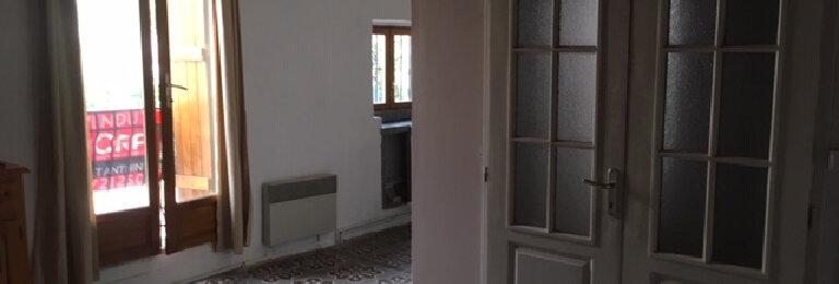 Achat Maison 5 pièces à Agde