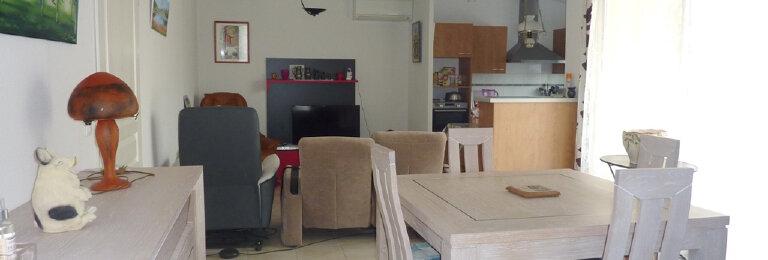 Achat Maison 3 pièces à Bassan