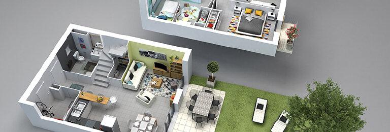 Achat Appartement 4 pièces à Portiragnes