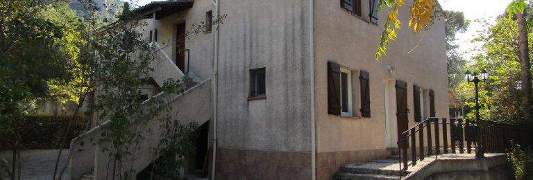Achat Maison 9 pièces à Toulon