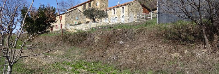 Achat Maison 15 pièces à Roquestéron-Grasse