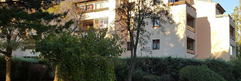 Achat Appartement 1 pièce à Fréjus