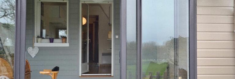 Achat Maison 4 pièces à La Rivière-Saint-Sauveur