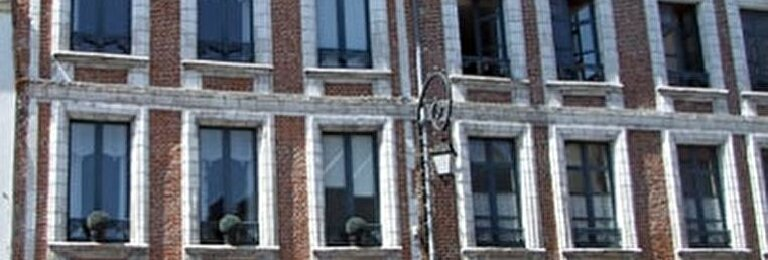 Achat Maison 10 pièces à Montreuil