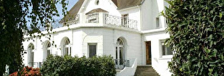 Achat Maison 10 pièces à Conchil-le-Temple