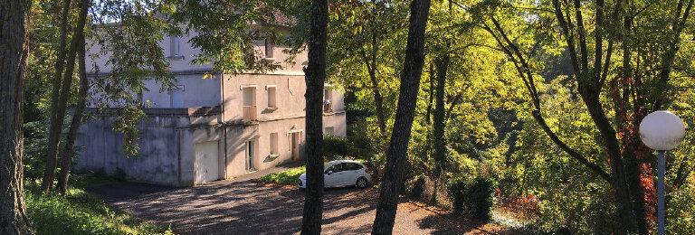 Achat Appartement 3 pièces à Albi