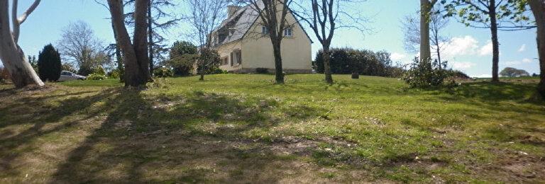 Achat Maison 10 pièces à Telgruc-sur-Mer