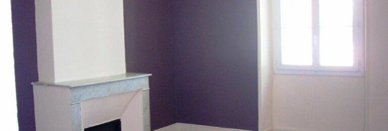 Achat Appartement 3 pièces à Salon-de-Provence