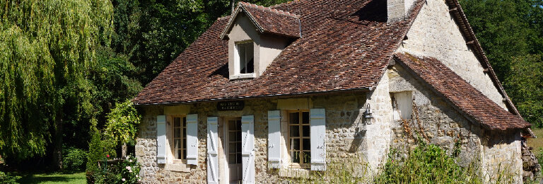 Achat Maison 5 pièces à Saint-Rigomer-des-Bois