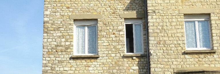 Achat Maison 6 pièces à Alençon