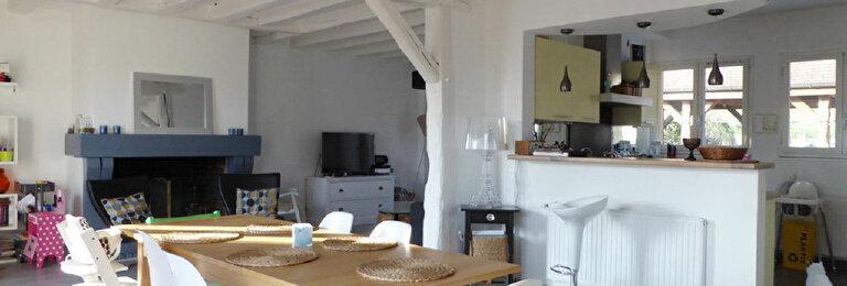 Achat Maison 9 pièces à Cormeilles-en-Parisis