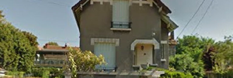 Achat Maison 4 pièces à La Frette-sur-Seine