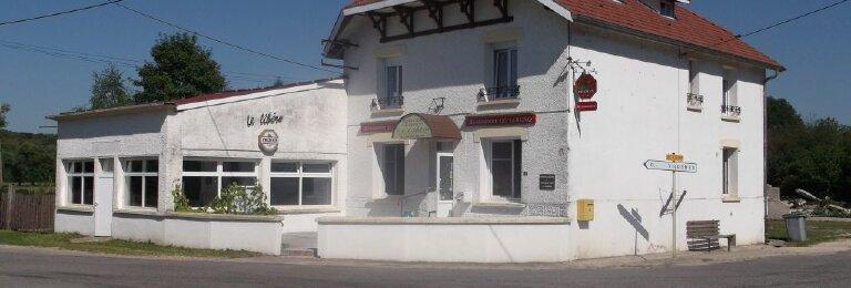Achat Local commercial  à Vilosnes-Haraumont