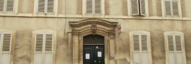 Achat Appartement 6 pièces à Verdun