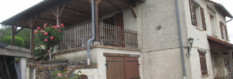 Achat Maison 7 pièces à Dugny-sur-Meuse