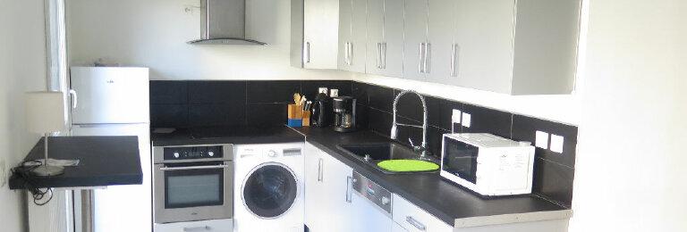 Achat Appartement 2 pièces à Loos