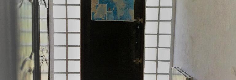 Achat Maison 5 pièces à Saint-Georges-d'Oléron