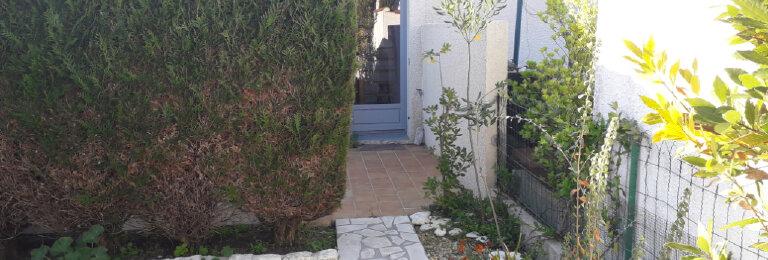 Achat Maison 2 pièces à Dolus-d'Oléron
