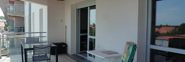 Achat Appartement 2 pièces à Royan