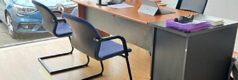 Location Local commercial  à Villemoisson-sur-Orge
