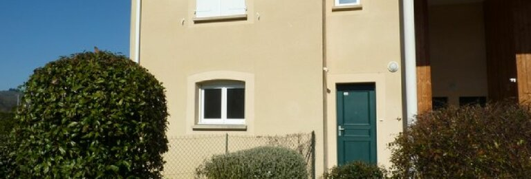 Achat Appartement 3 pièces à Saint-Astier