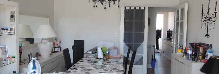 Achat Appartement 2 pièces à Périgueux