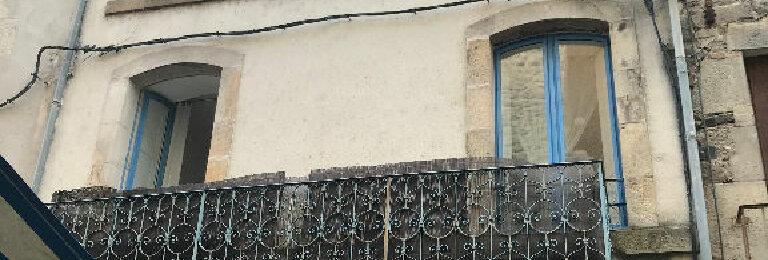 Achat Immeuble  à Vals-les-Bains