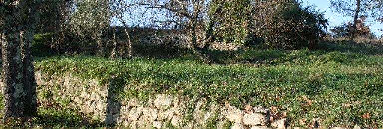 Achat Terrain  à Rosières