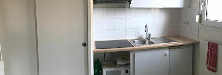 Achat Appartement 1 pièce à Gometz-la-Ville