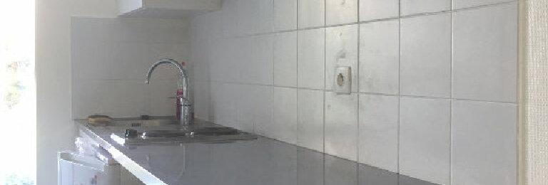 Achat Appartement 1 pièce à Bures-sur-Yvette