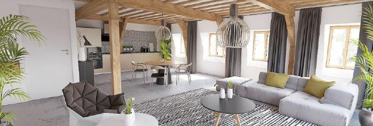 Achat Appartement 5 pièces à Orthez