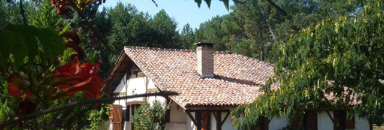 Achat Maison 6 pièces à Vielle-Saint-Girons