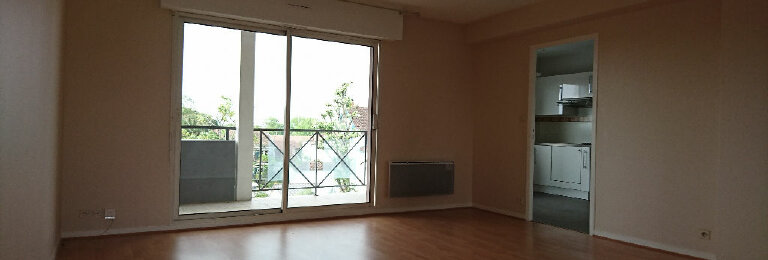 Achat Appartement 3 pièces à Dax