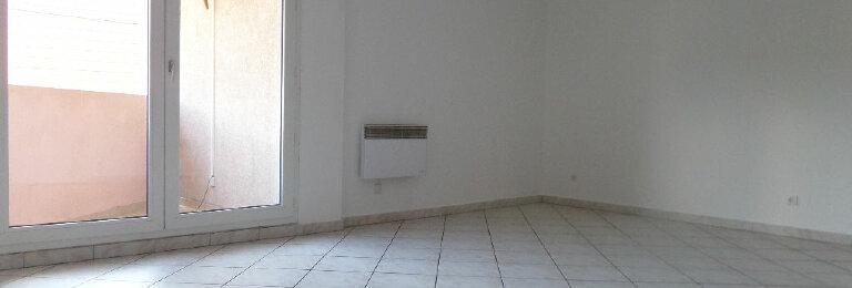 Location Appartement 1 pièce à Cluses