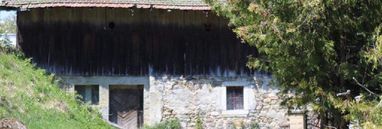 Achat Maison 4 pièces à Saint-Sigismond