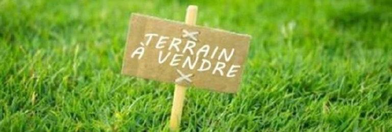 Achat Terrain  à Maisoncelles-en-Brie