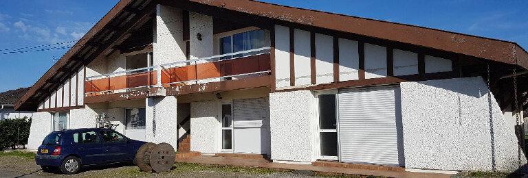 Achat Maison 18 pièces à Parentis-en-Born