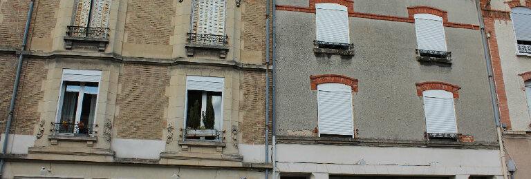 Achat Local commercial  à Reims