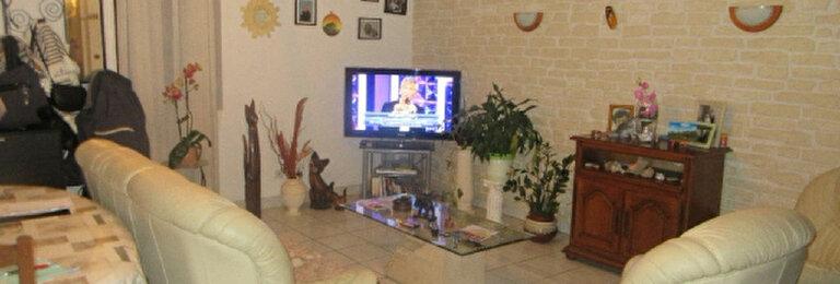Achat Maison 3 pièces à Saint-Malo-de-Guersac
