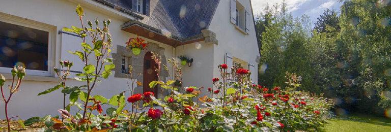 Achat Maison 6 pièces à Saint-Jean-Brévelay