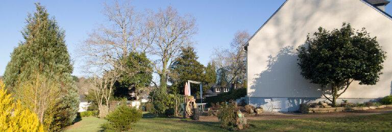 Achat Maison 4 pièces à Saint-Nolff