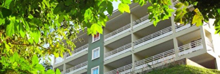 Achat Appartement 4 pièces à Fort-de-France