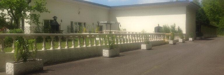Location Immeuble  à Briey