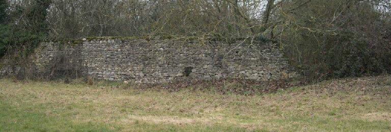 Achat Terrain  à Batilly-en-Puisaye