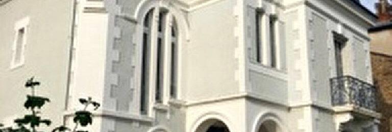 Achat Maison 9 pièces à Limoges