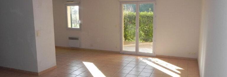 Achat Appartement 3 pièces à L'Isle-sur-la-Sorgue