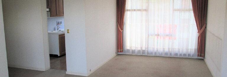 Achat Appartement 4 pièces à Antony