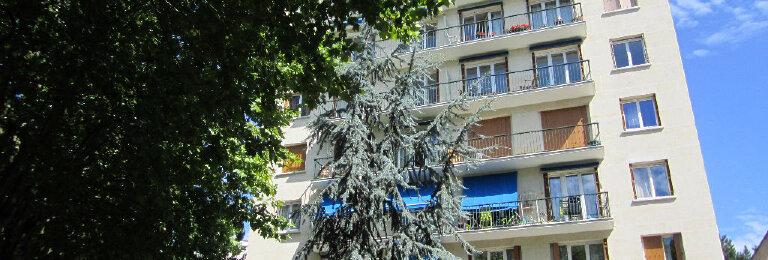 Achat Appartement 2 pièces à Antony